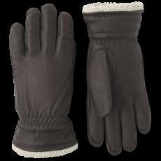 Deerskin Primaloft Glove