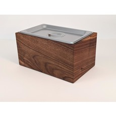 Slate Locally Made Compost Bin