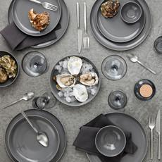Blomus Porcelain Dinner Plate
