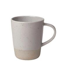 Blomus Ceramic Stoneware Mug