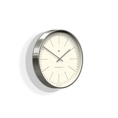 Newgate Oslo Wall Clock