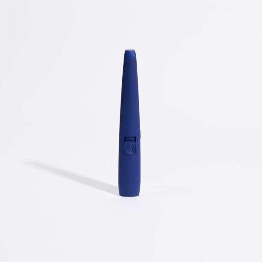 USB Rechargable Lighter