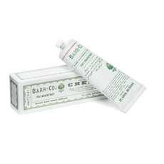 Barr Co. Hand Cream 3.4 oz