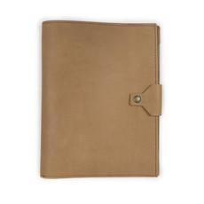 Executive Leather Padfolio