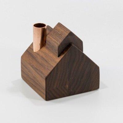 Slate Handmade Walnut Sugarhouse