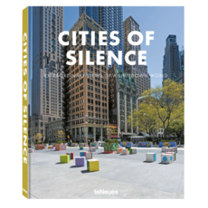 Cities of Silence