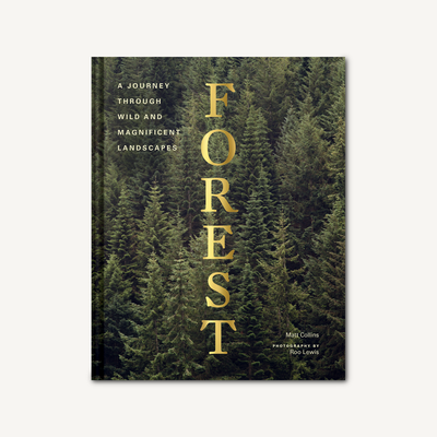 "Chronicle ""Forest"""