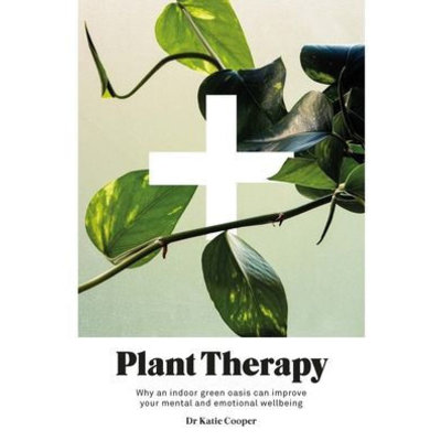 Hardie Grant Plant Therapy