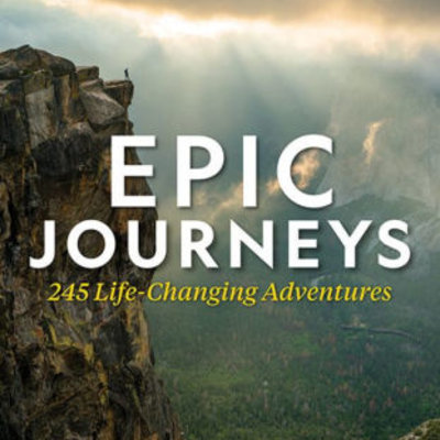 PGI Epic Journeys