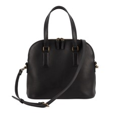Moore and Giles Britton Day Bag