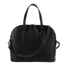 Moore and Giles Fitz Work Tote
