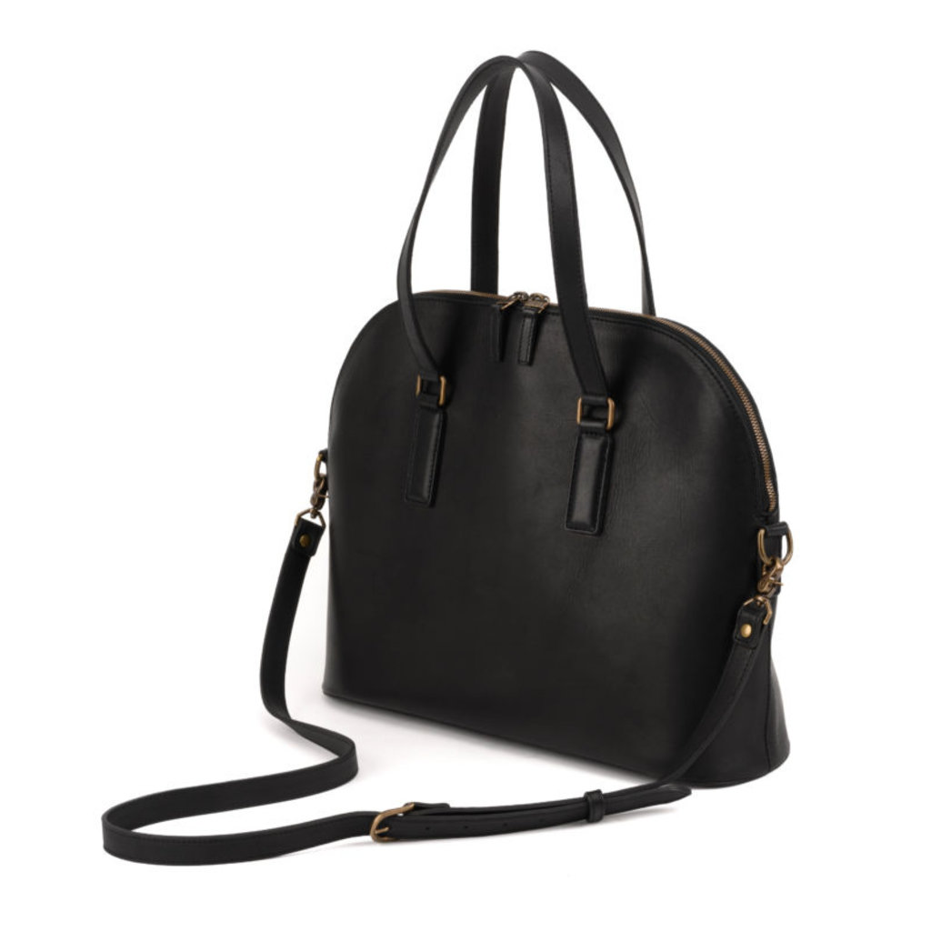 Fitz Work Tote