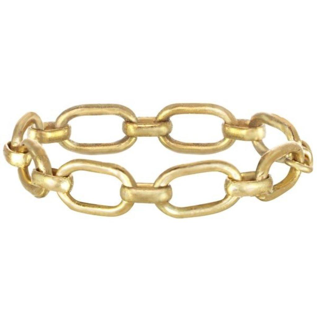 Netta Chain Ring