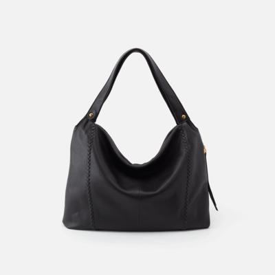 Hobo Alannis Shoulder Bag
