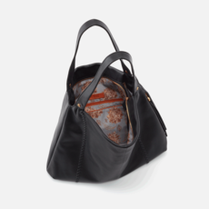 Hobo Alannis Shoulder Bag