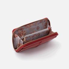 Hobo Elm Wallet