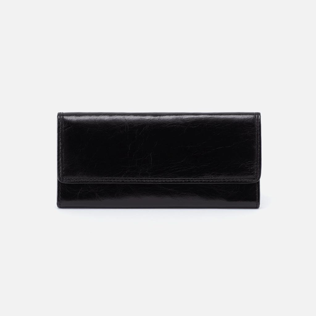 Hobo Hobo Ardor Wallet