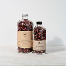 Stone Hollow Farmstead Handcrafted Popcorn