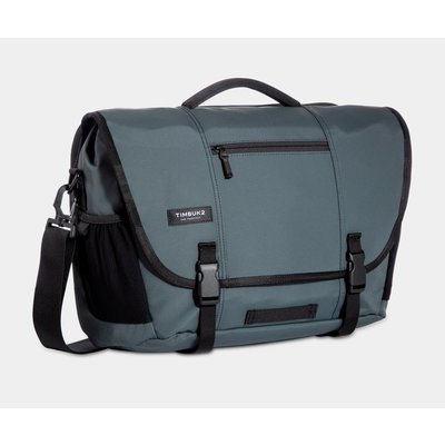 Timbuk2 Commute Messenger