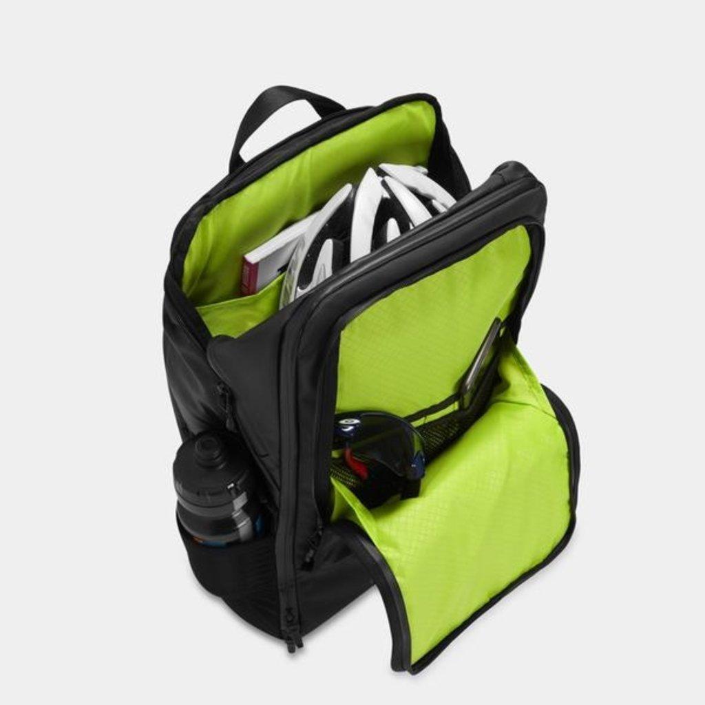 Timbuk2 Especial Scope Expandable Pack