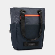 Timbuk2 Scholar Tote Backpack