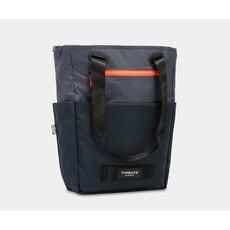 Timbuk2 Scholar Tote Backpack