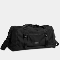Timbuk2 Tripper Duffle Bag