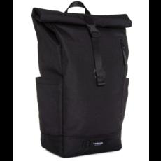 Timbuk2 Tuck Pack