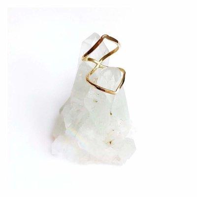 Slate Ines Ring