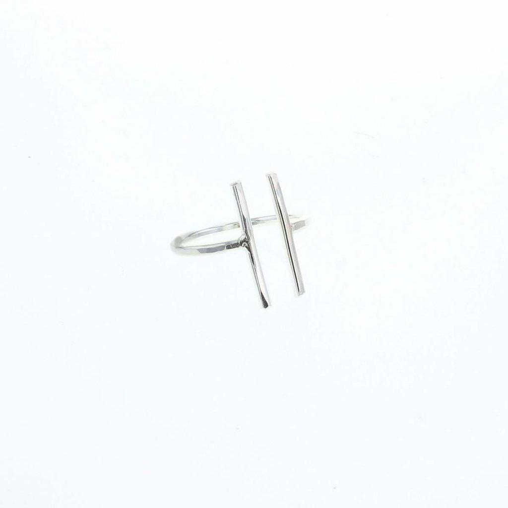 Keya Ring - One Size