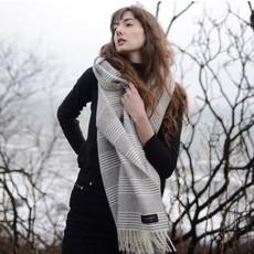 Evangeline Wearable Wrap