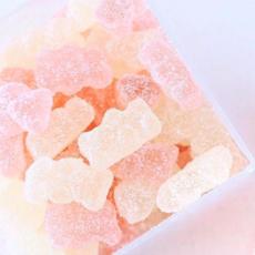 Sugarfina Bubbly Bears - Small