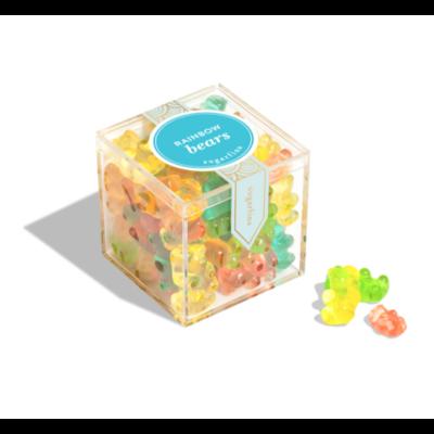 Sugarfina Rainbow Bears - Small