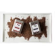 Nu Chocolat Hot Chocolate