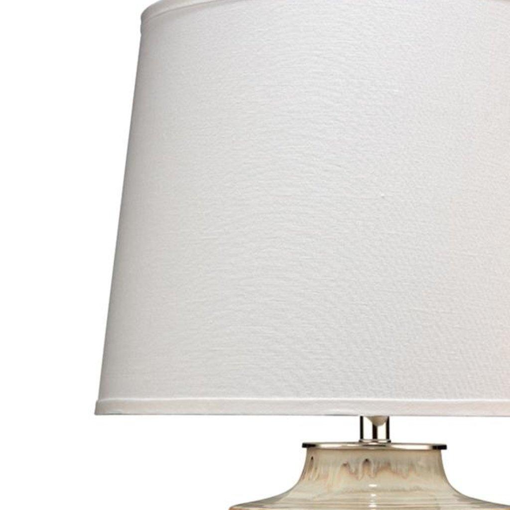 Harbor Table Lamp