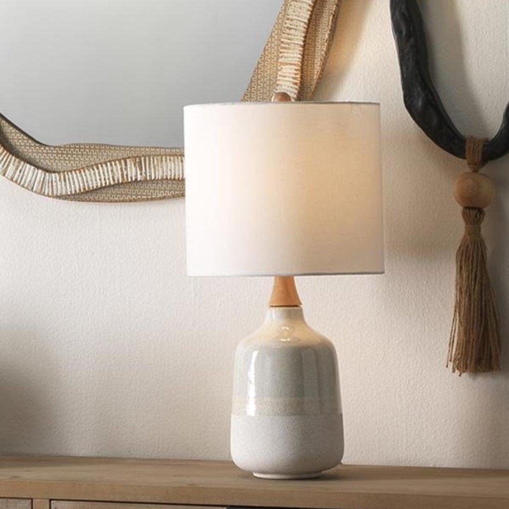 Azule Table Lamp