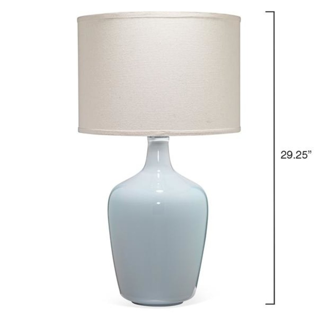 Berry Table Lamp Small