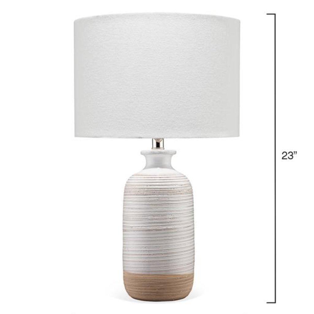 Aspen Table Lamp