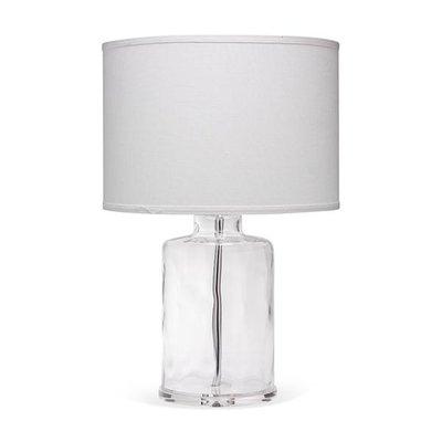 Aura Table Lamp