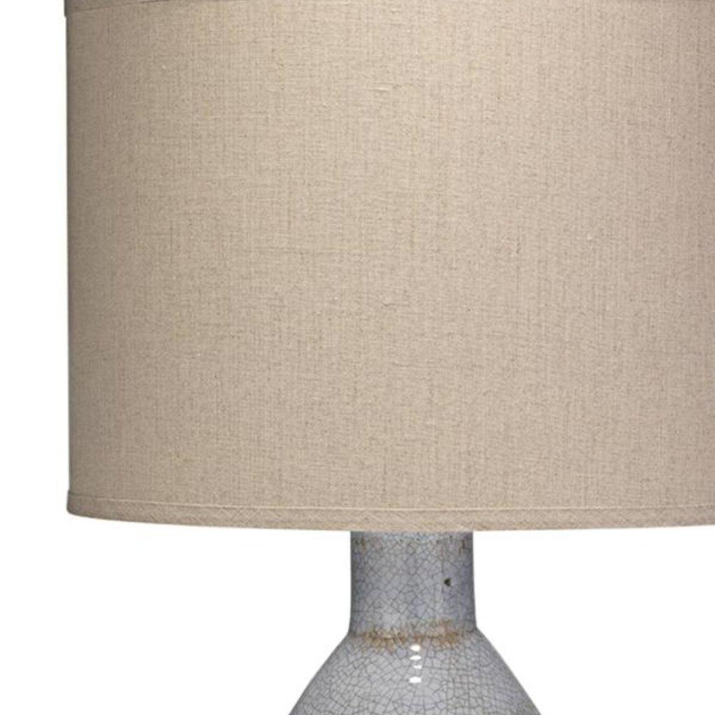 Beaker Table Lamp