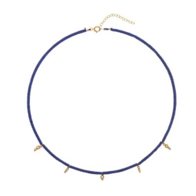 Ancienta Necklace