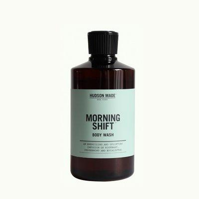 Hudson Made NY Body Wash