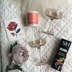 Date Night In Gift Box