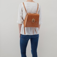 Hobo Hobo Appeal Backpack