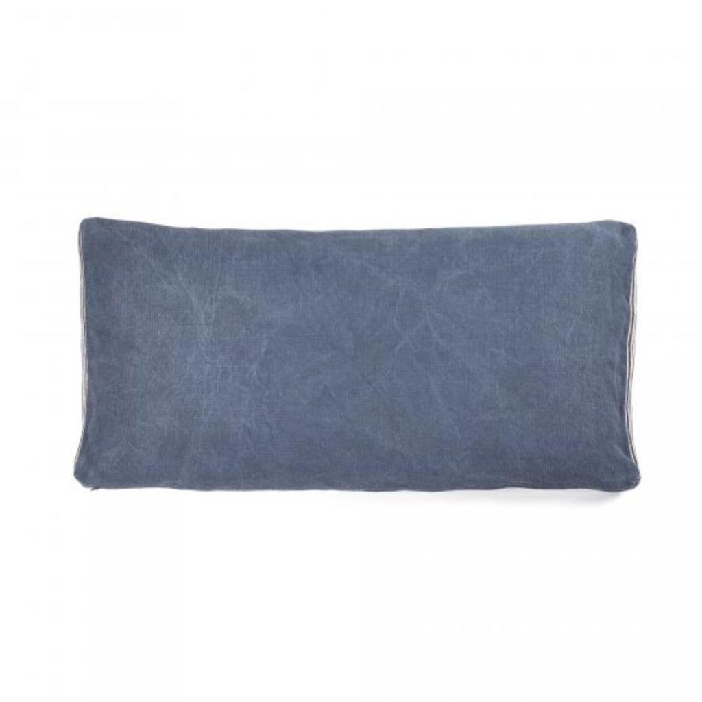 Libeco Libeco Galloper Lumbar Pillow