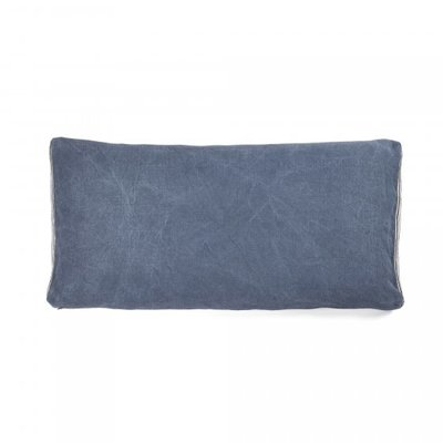 Libeco Galloper Lumbar Pillow