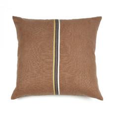 """Libeco Libeco Leroy 20"""" Pillow"""