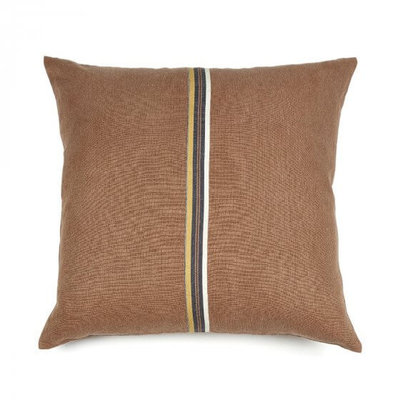 "Libeco Leroy 20"" Pillow"