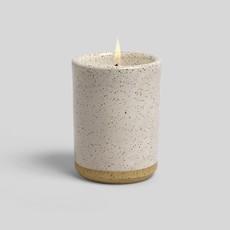 12 oz. Ceramic Candle