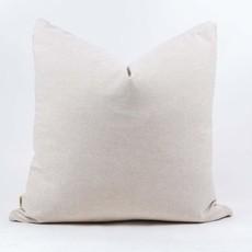 Handwoven Ang Pillow